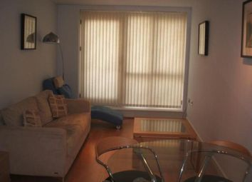 Thumbnail 1 bed flat to rent in Aspect 14, Elmwood Lane, Leeds