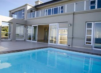Thumbnail 5 bed property for sale in 20 Maritime Close, Pezula Golf Estate, Knysna, 5670