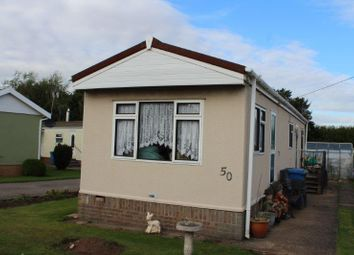 Thumbnail 2 bedroom property for sale in Oak Drive, Forest Park, Old Mill Lane, Forest Town
