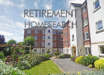1 bed flat for sale in Kingsley Court, Aldershot GU11