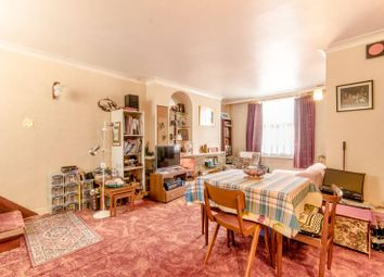 Thumbnail 2 bedroom property for sale in Morley Avenue, Wood Green