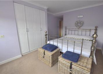 Thumbnail 2 bed flat to rent in Astoria Court, 116 High Street, Purley, Surrey