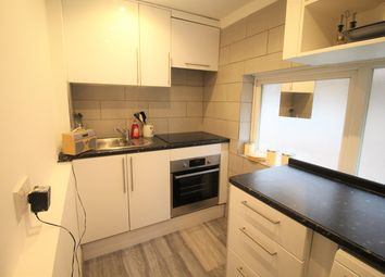 Thumbnail 2 bedroom flat to rent in Sudbury Avenue, Wembley