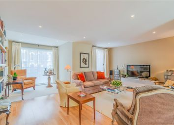 Thumbnail 4 bed end terrace house for sale in Vardens Road, London