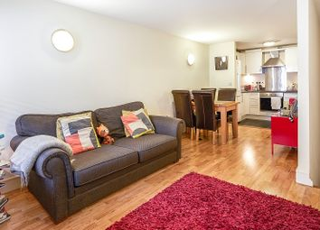 Thumbnail 1 bed flat to rent in Liberty Street, Stockwell