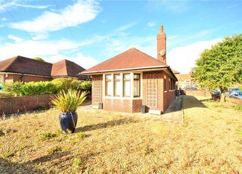 Thumbnail 2 bed detached bungalow for sale in Kelmarsh Close, Blackpool, Lancashire