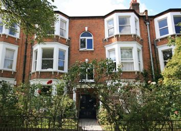 Thumbnail 3 bed property to rent in Bonneville Gardens, London