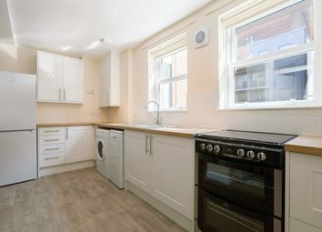 Thumbnail 4 bed terraced house to rent in Roscoe Street, London