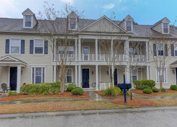 Thumbnail 2 bed property for sale in Mount Pleasant, South Carolina, United States Of America