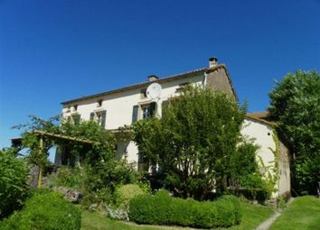 Thumbnail 3 bed property for sale in 81640 Monestiés, France