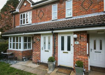 Thumbnail 2 bedroom maisonette for sale in Leaford Crescent WD24, Watford, Wd24, Hertfordshire
