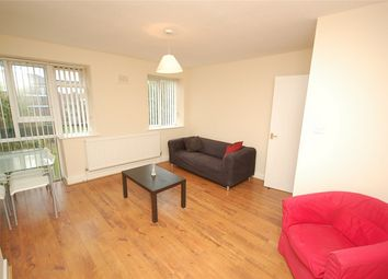 Thumbnail 2 bed flat to rent in Eccles New Road, Salford, Greater Manchester