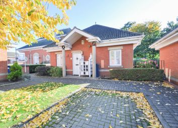 2 bed bungalow for sale in Ingham Grange, South Shields NE33