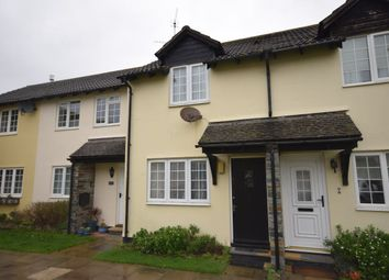 Thumbnail 2 bed property to rent in Stoneywell, Instow, Devon