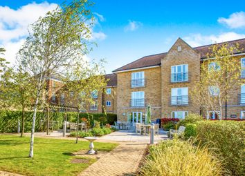 Thumbnail 1 bed property for sale in Jeavons Lane, Great Cambourne, Cambridge