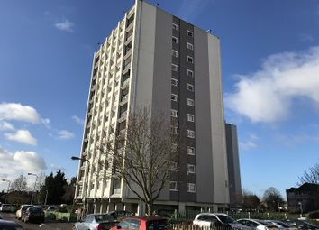 Thumbnail 2 bed property for sale in Lambourne Court, Navestock Crescent, Woodford Green, Essex.