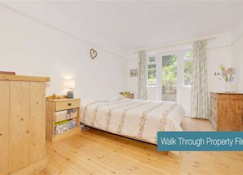 Thumbnail 2 bed flat for sale in Peppercombe Road, Eastbourne