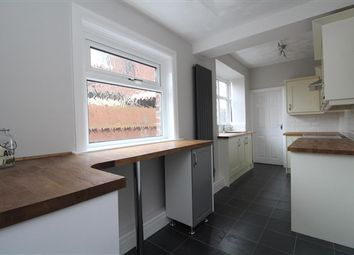 Thumbnail 3 bed property for sale in Broadway, Fleetwood