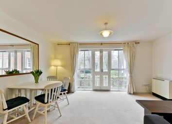 Thumbnail 1 bed flat for sale in Cannon Street Road, London