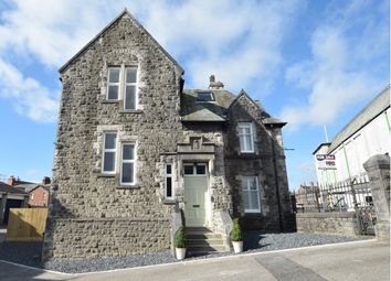 Thumbnail 6 bed detached house for sale in Neville Street, Ulverston, Cumbria