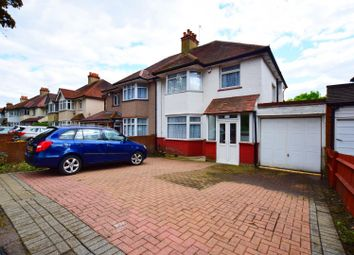 4 bed semi-detached house to rent in Whitchurch Lane, Edgware HA8