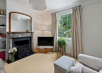 3 bed semi-detached house for sale in Archbishops Place, London SW2