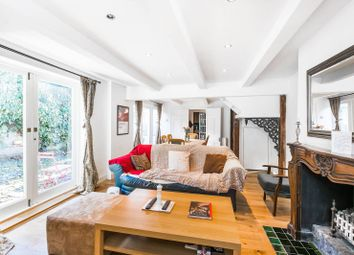 Thumbnail 2 bed property to rent in Falkland Place, Kentish Town