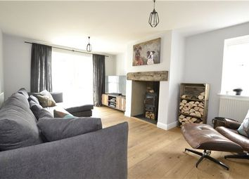 Thumbnail 5 bed detached house for sale in Elmhurst Way, Carterton