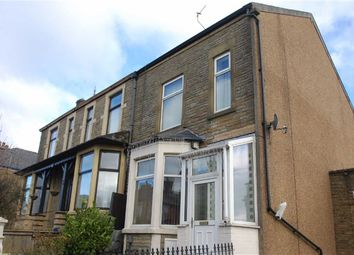 Thumbnail 4 bed terraced house to rent in Blackburn Road, Great Harwood, Blackburn