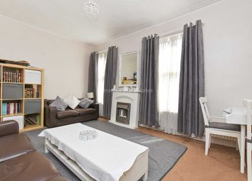 Thumbnail 2 bed flat for sale in York, Acton