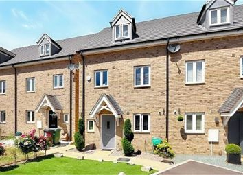 3 bed end terrace house for sale in Frelford Close, Watford, Hertfordshire WD25