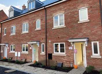 3 bed property for sale in 26 Emery Avenue, Bristol Road, Gloucester GL1