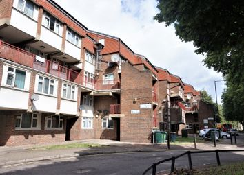 Thumbnail 3 bedroom flat for sale in Pitfield Way, Tokyngton