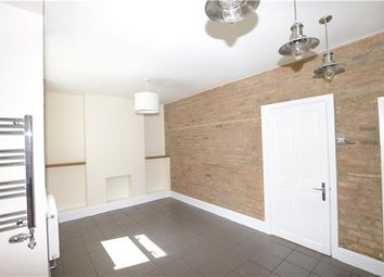 Thumbnail 3 bed semi-detached house to rent in Frome Road, Radstock, Somerset