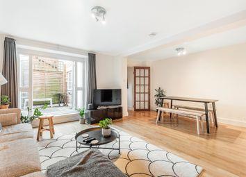 1 bed flat for sale in Wembury Mews, London N6