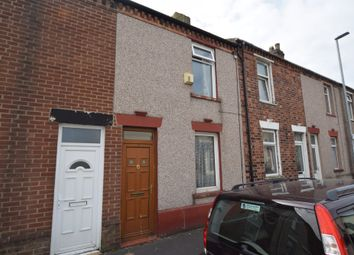 Thumbnail 2 bed terraced house to rent in Buccleuch Street, Barrow-In-Furness, Cumbria