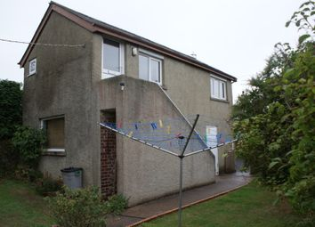 Thumbnail 1 bed flat to rent in Sandringham Gardens, Paignton
