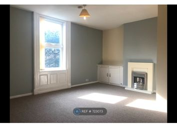Thumbnail 1 bed flat to rent in Manchester Road, Northwich