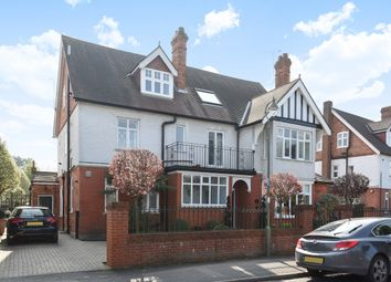Thumbnail Studio to rent in Portmore Park Road, Weybridge