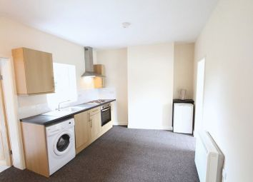 Thumbnail 1 bedroom flat to rent in River Lane, Saltney, Chester