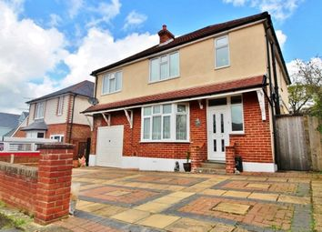 5 bed detached house for sale in Rowlands Avenue, Waterlooville PO7