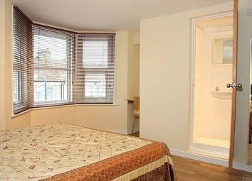 Thumbnail Room to rent in Heverham Road, Plumstead
