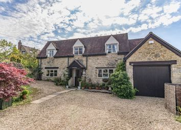 Thumbnail 3 bed cottage to rent in Crown Square, Wheatley, Oxford