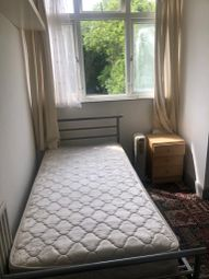 Thumbnail Room to rent in Chatsworth Road, Mapesbury, London