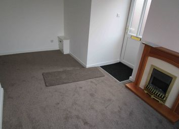Thumbnail 2 bed flat to rent in Farnworth Street, Leigh, Manchester, Greater Manchester
