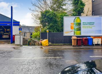 Thumbnail Land for sale in Perth Road, Dundee