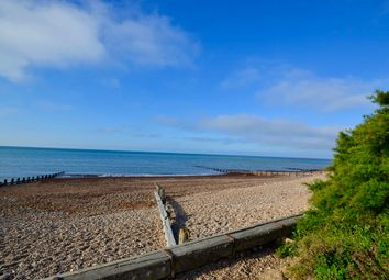 Thumbnail 2 bed flat for sale in Blue Waters, Sea Drive, Ferring, West Sussex