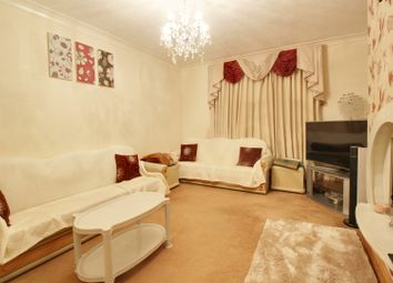Thumbnail 2 bedroom semi-detached house for sale in Park Road, Rochdale, Greater Manchester