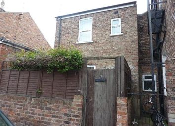 Thumbnail 2 bedroom property to rent in Lansdowne Terrace, York