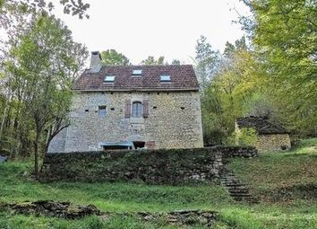 Thumbnail 3 bed property for sale in Aubas, Dordogne, France